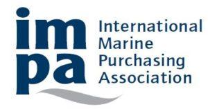 IMPA_member_Whale_Maritime